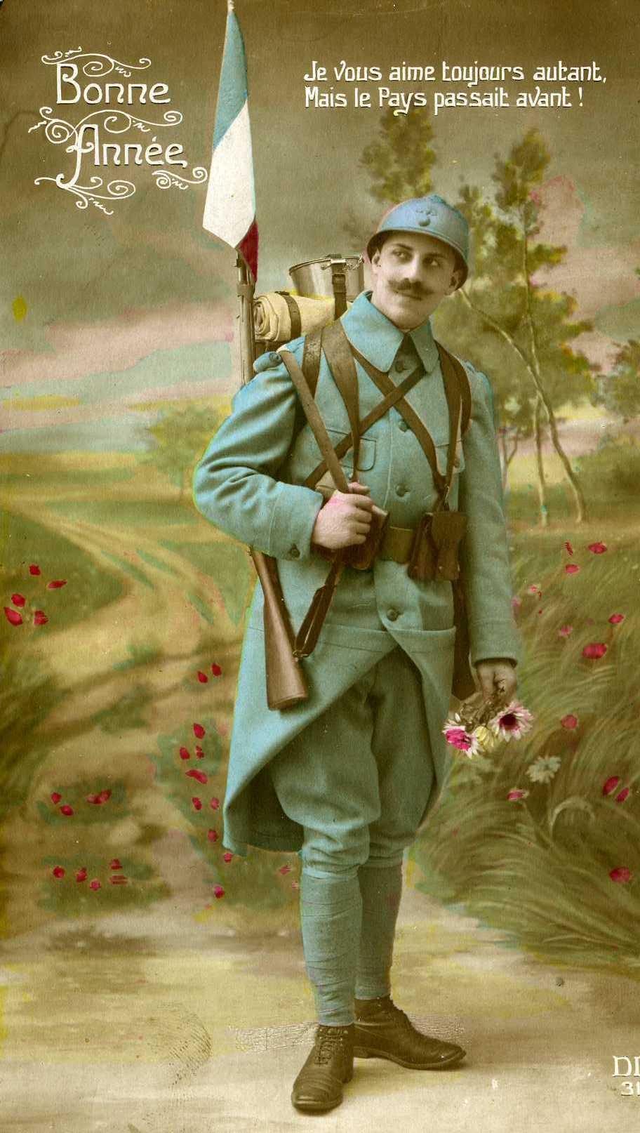 Image | Formats | 1914-1918: Reims dans la Grande Guerre | Page 2
