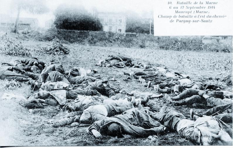 guerre-14.jpg
