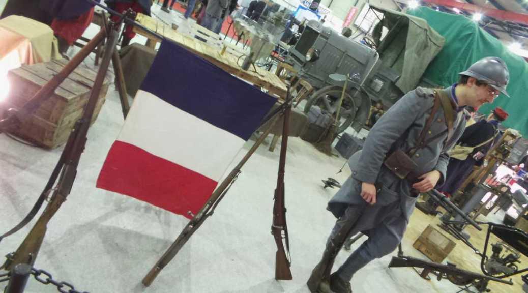 Le miroir 1914 1918 reims dans la grande guerre for Laurent voulzy le miroir