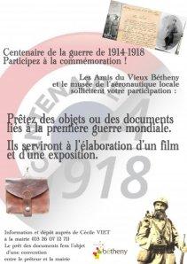 Affiche_centenaire3-2-e1d85