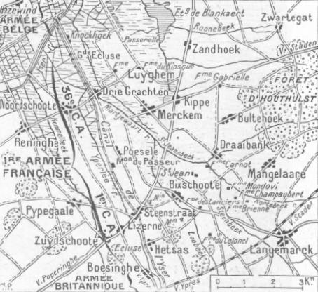 septembre 1917