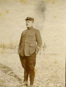 -courtisols-fevrier-1917-lieutenant-cotton
