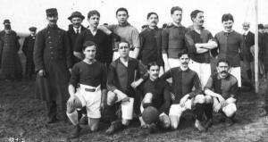 france-football-50ri