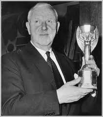 Rous-with-the-Jules-Rimet-trophy