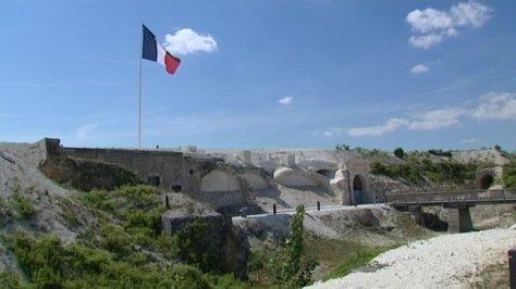 fort-pompelle-reims_8