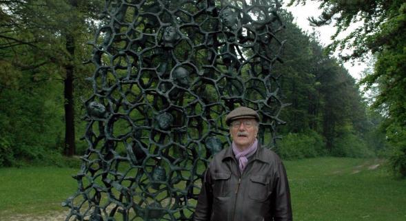 Craonne: les incroyables ratés de la protection d'une sculpture