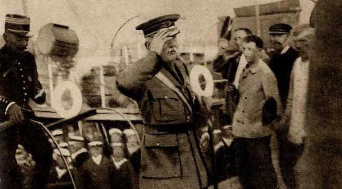 12/Journal de la grande guerre: le 16 août 1914