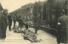 1914_aout_chalons