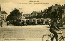 1914_aout_reims