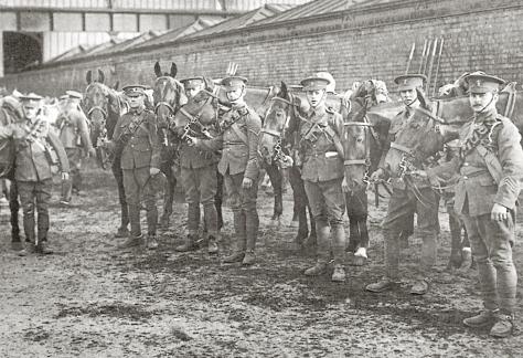1914_charge_moy_de_laisne_0