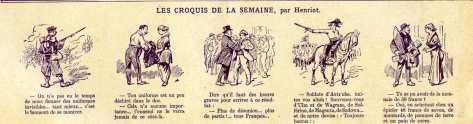 26 AOUT 1914