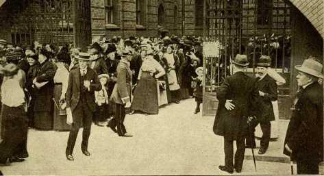 29 -RAOUT 1914