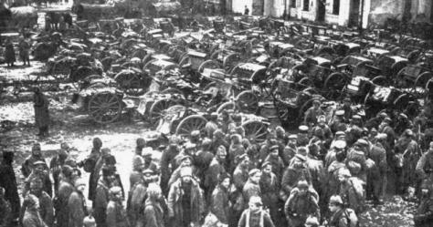 800px-Russian_prisoners_tannenberg