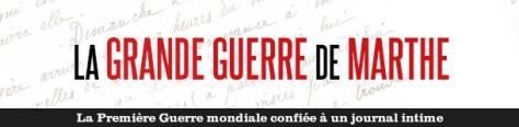 Blog_Guerre_marthe-banniere2