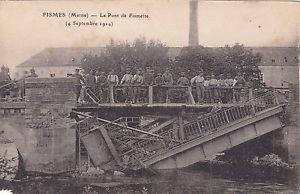 39/Journal de la grande guerre le 12 septembre 1914