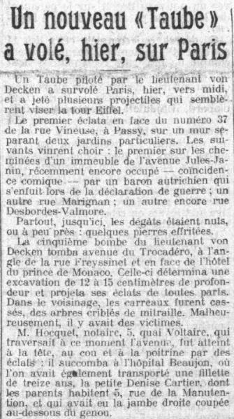 Denise CARTIER - L.P.P. - 28-IX-1914 - 1.