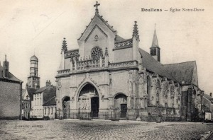 doullens001_b