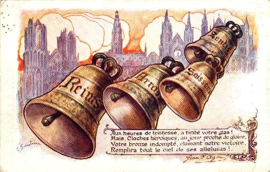 63/Journal de la grande guerre: le 6 octobre 1914