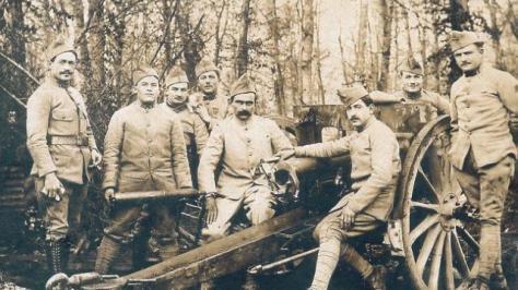les-ecoliers-ont-redige-la-biographie-dun-soldat-de-1914-1918