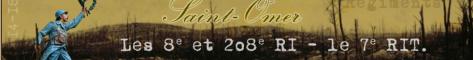 Capture d'écran 2014-10-28 à 19.00.03