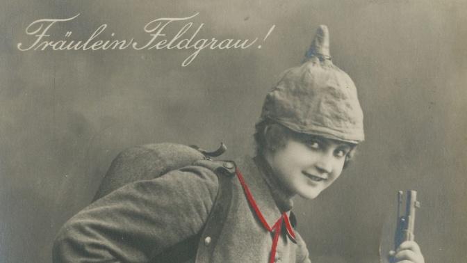 104/ Journal de la grande guerre/16 novembre 1914: Bétheny pillé