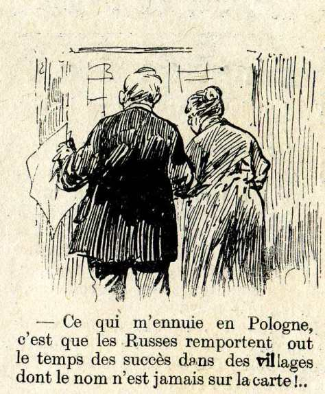 ILLUSTRATION 28 NOVEMBRE 1914 (2)