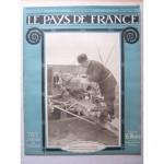 le-pays-de-france-nd-5-du-19-novembre-1914-le-matin