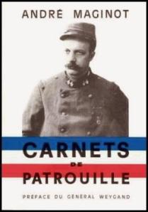 Maginot_Carnets