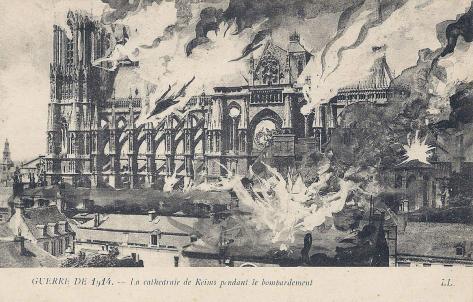 reims-9-novembre-1914-obus-buffet-L-Fd8kv7