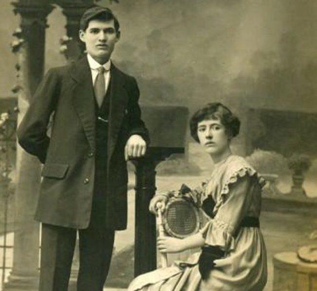 Albi: Antonin Richard réhabilité 100 ans après sa mort
