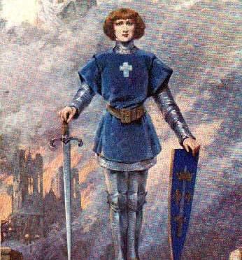 125/journal de la grande guerre/7décembre 1914