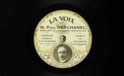(Discours Deschanel) 140/Journal de la grande guerre/22 décembre 1914