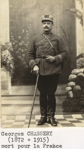 georges_CHASSERY_vers_1915