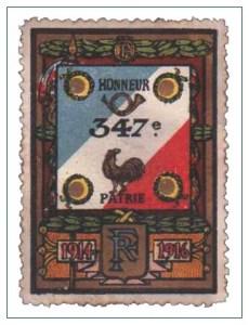ri-347-delandre-16-1