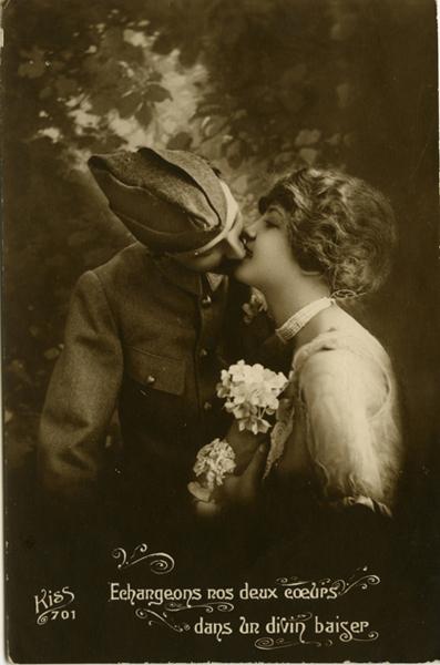 164/Journal de la grande guerre: 15 janvier 1915