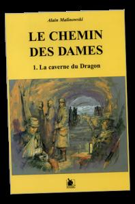 9782846730334 Le chemin des Dames.psd