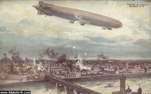 bombardement_zeppelins_1915
