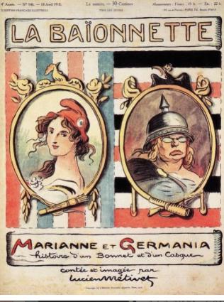 172/journal du 23 janvier 1915: dans les carrières de l'Aisne