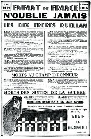 L-affiche-placardee-en-1938-dans-toutes-les-ecoles-de-France_inside_right_content_pm_v8