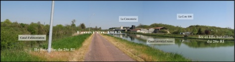panorama_canal_cote108