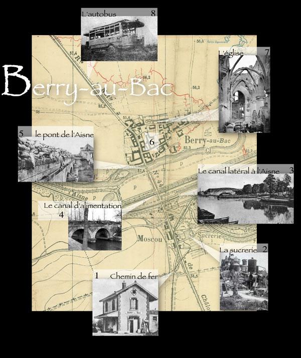212/journal du 4mars 1915: dans un gourbi à Berry-au-Bac