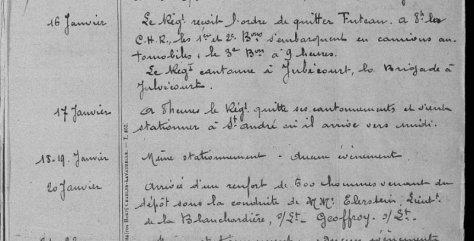20_janvier_1915_jmo_du_46eme_ri-d3bed