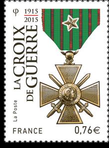 croix-guerre-produit1