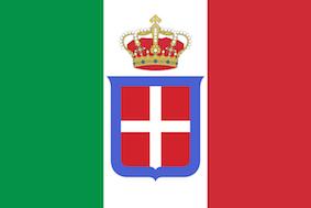 292/journal du 23 mai 1915: l'Italie déclare la guerre à l'Autriche-Hongrie