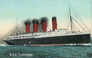Lusitania18