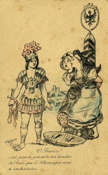 301/journal du 1 juin 1915: le prix des denrées à Reims