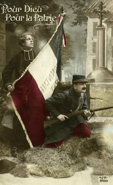 300/journal de la grande guerre: 31 mai 1915