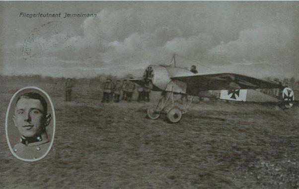 303/journal du jeudi 3 juin 1915: « L'aigle de Lille»abattu par un pilote français