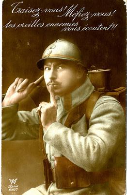 326/journal de la grande guerre : 26 juin 1915