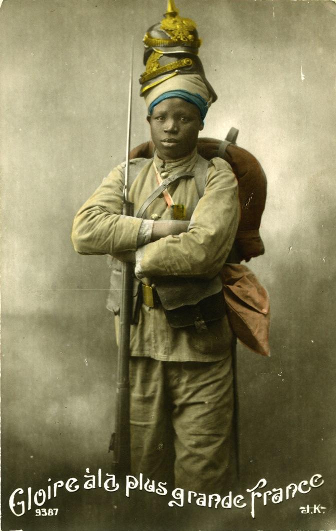 378/Journal de la grande guerre: 17 août 1915